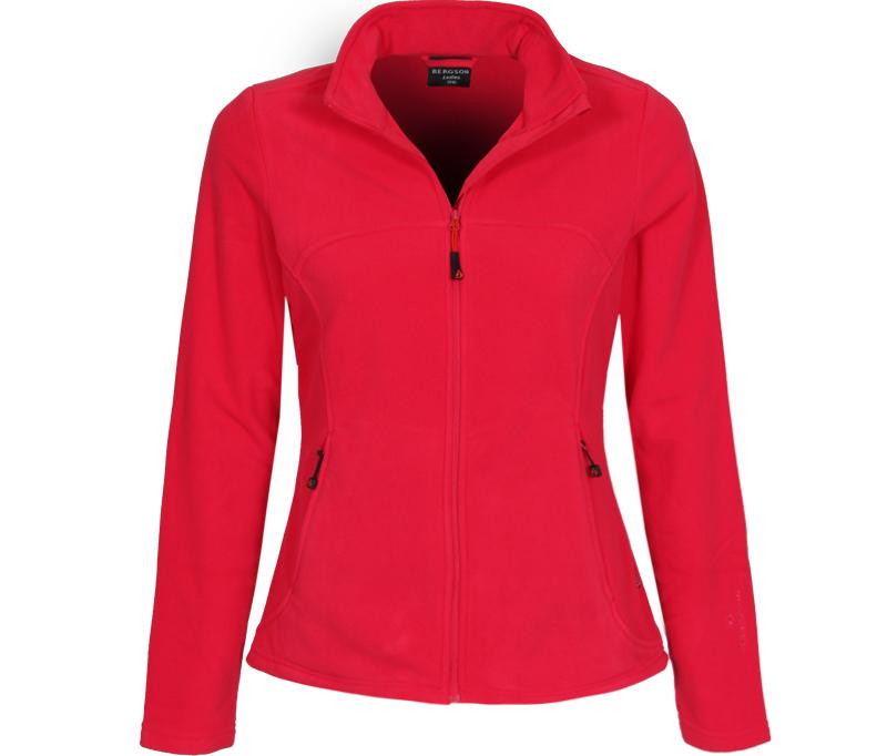bergson damen fleecejacke alfa pink eur 44 99 skibekleidung und outdoorbekleidung g nstig. Black Bedroom Furniture Sets. Home Design Ideas