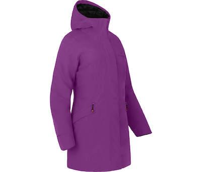 Jackenamp; Und Outdoorbekleidung Jackenamp; Skibekleidung Mäntel qzVLUMpSG